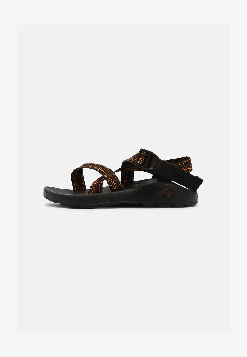 Chaco - CLOUD - Sandals - nik port