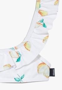 Tiffosi - BEIRUTE - Bikini - white - 3