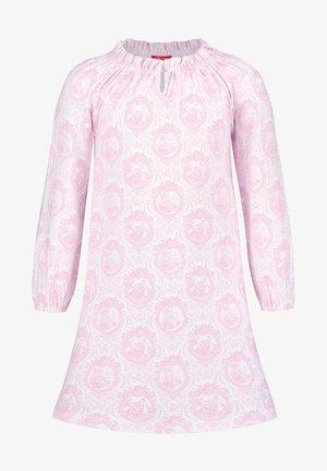 Nattlinne - light pink