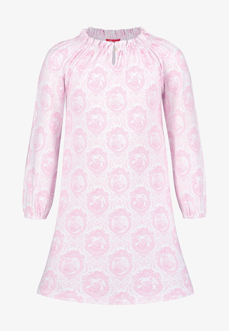 Hanssop - Nightie - light pink