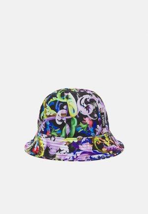 HAT UNISEX - Hat - nero