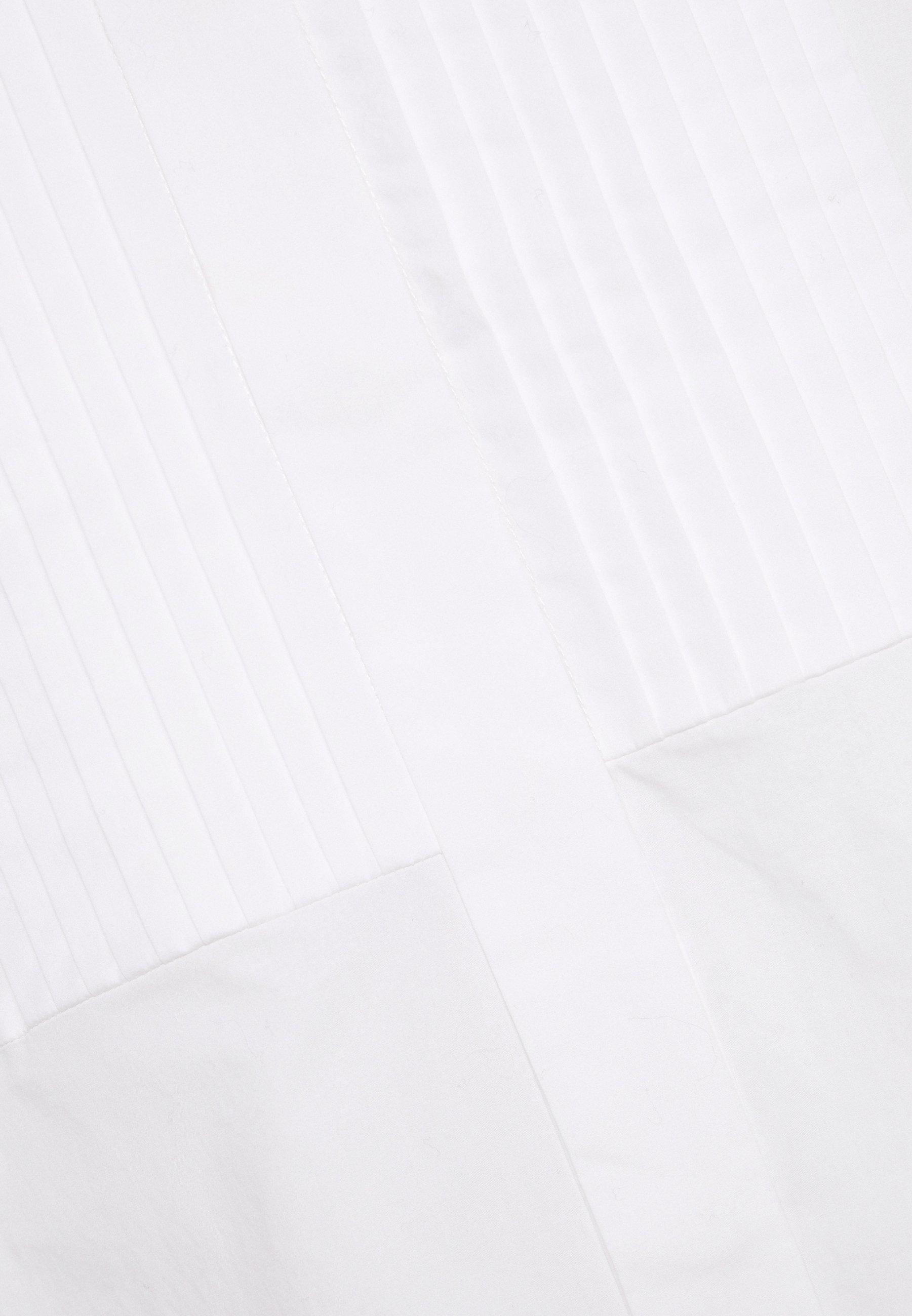 Limited New Women's Clothing DESIGNERS REMIX ANDREW DRESS Shirt dress white BRm6ZPsou