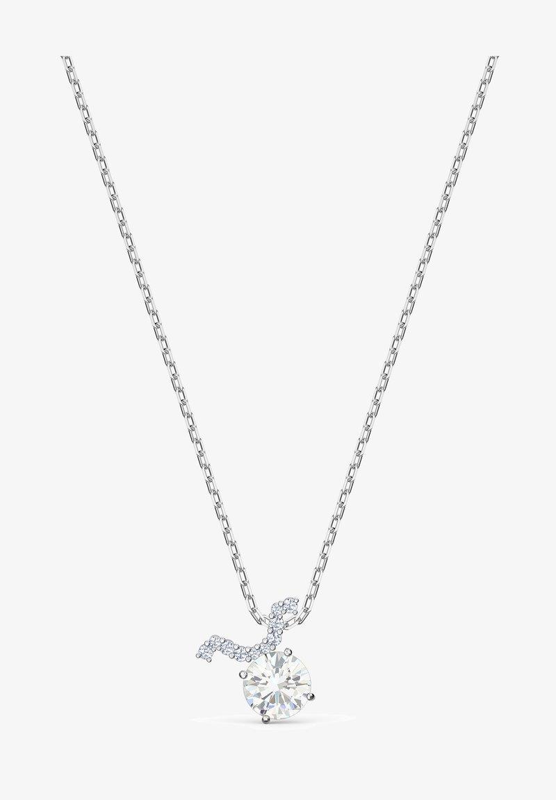 Swarovski - TAURUS - Necklace - white