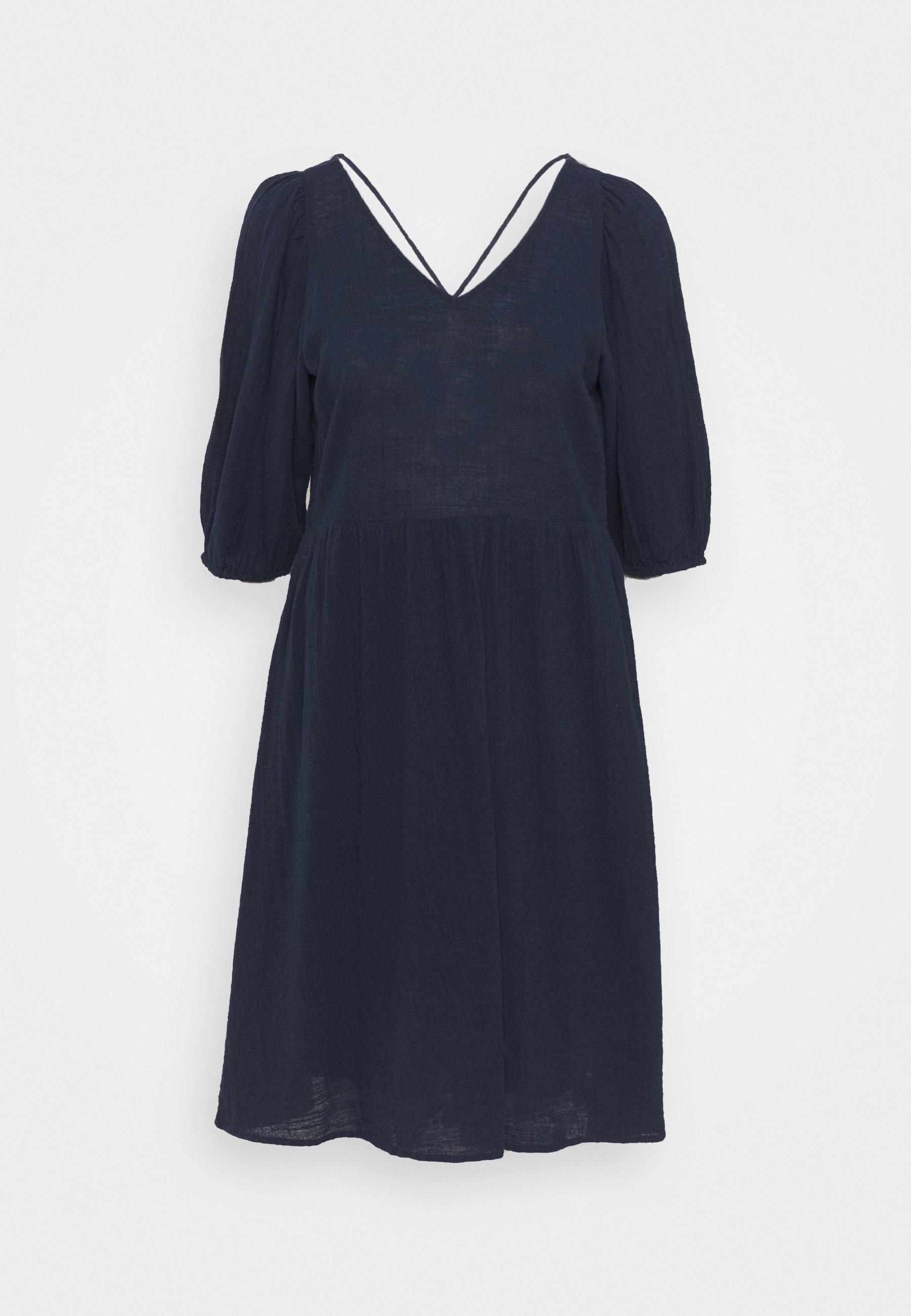 Women VMGABI DRESS - Day dress