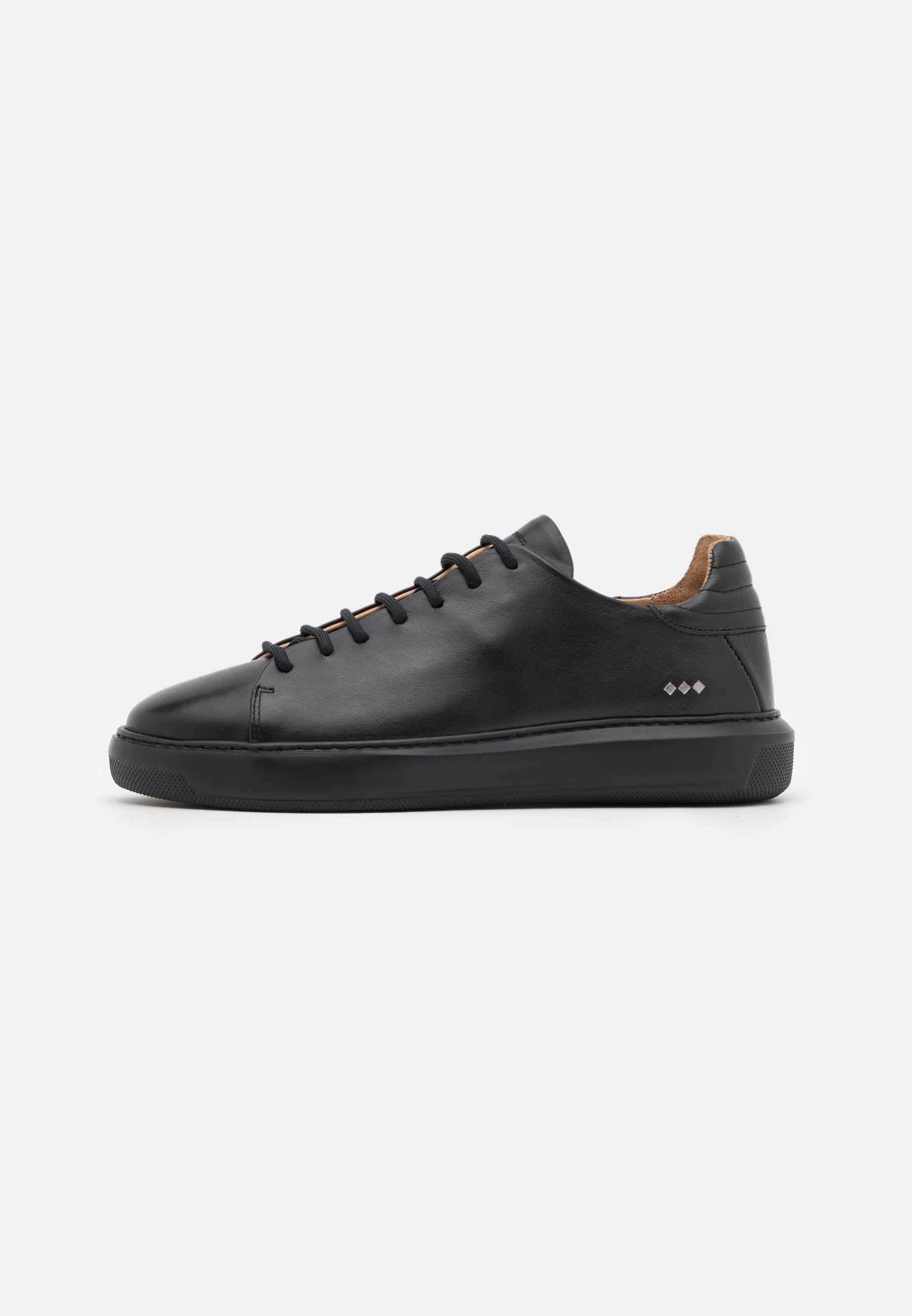 Homme COSMOS DERBY SHOE - Baskets basses