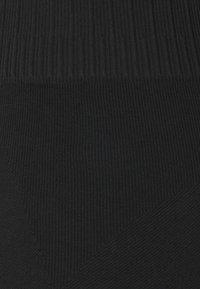 ONLY Play - ONPMIAN  - Leggings - black - 5