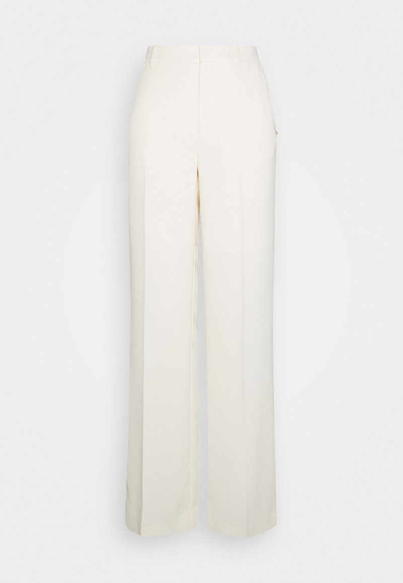 Scotch & Soda - Trousers - off-white