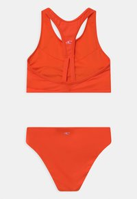 O'Neill - Bikini - red - 1