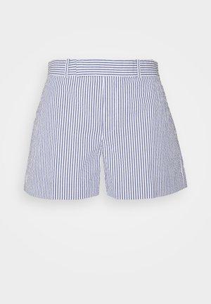 DEVAYNE - Shorts - sapphire star/white