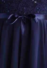 Swing - Robe de soirée - ink - 5