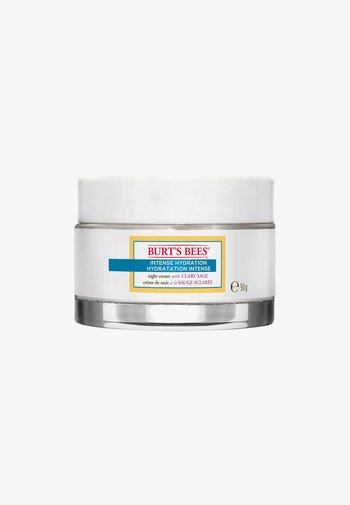 INTENSE HYDRATION NIGHT CREAM 50G