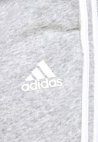 adidas Performance - ENERGIZE SPORTS SLIM TRACKSUIT - Chándal - coral - 9