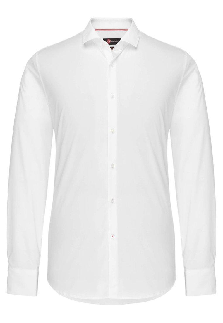 Herren CHRIS - Hemd