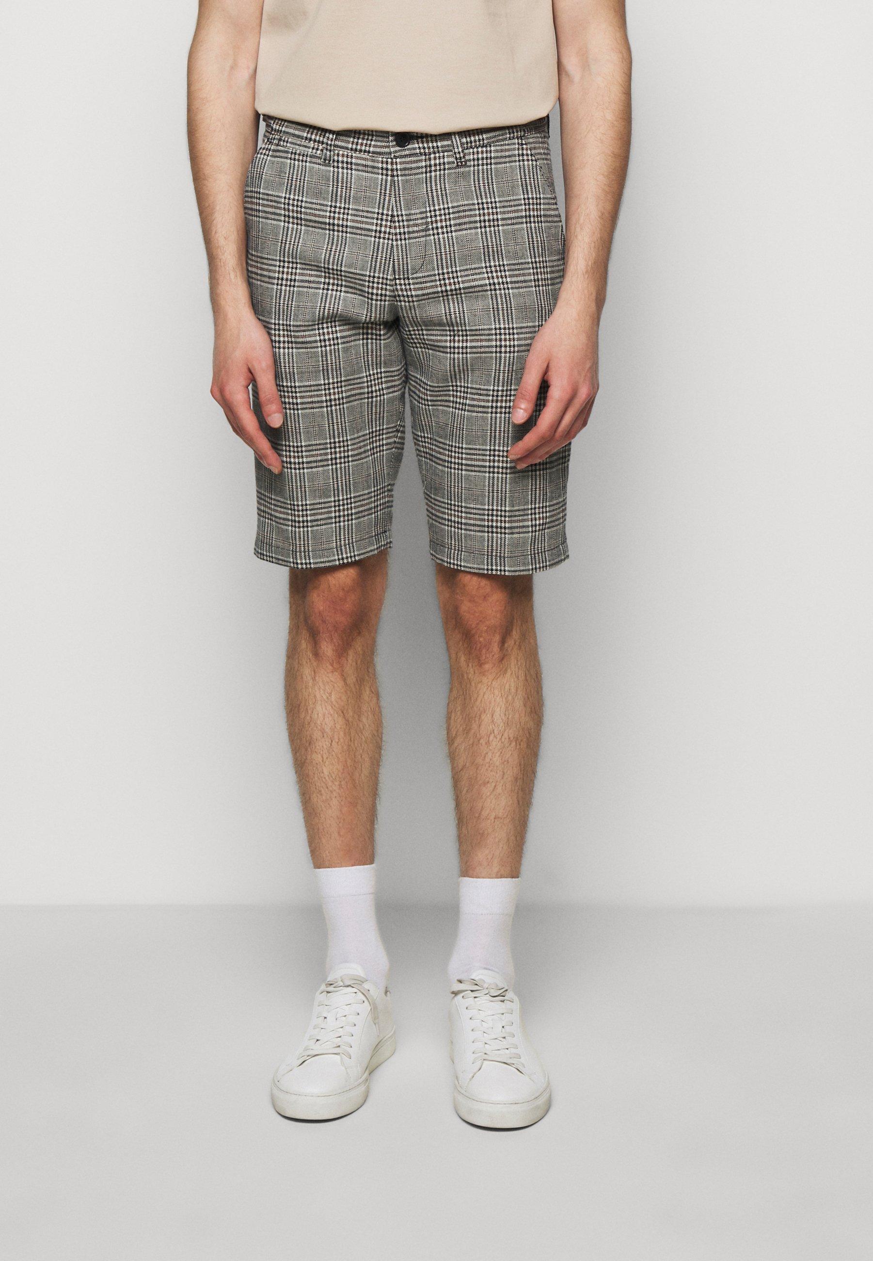 Men KRINK - Shorts