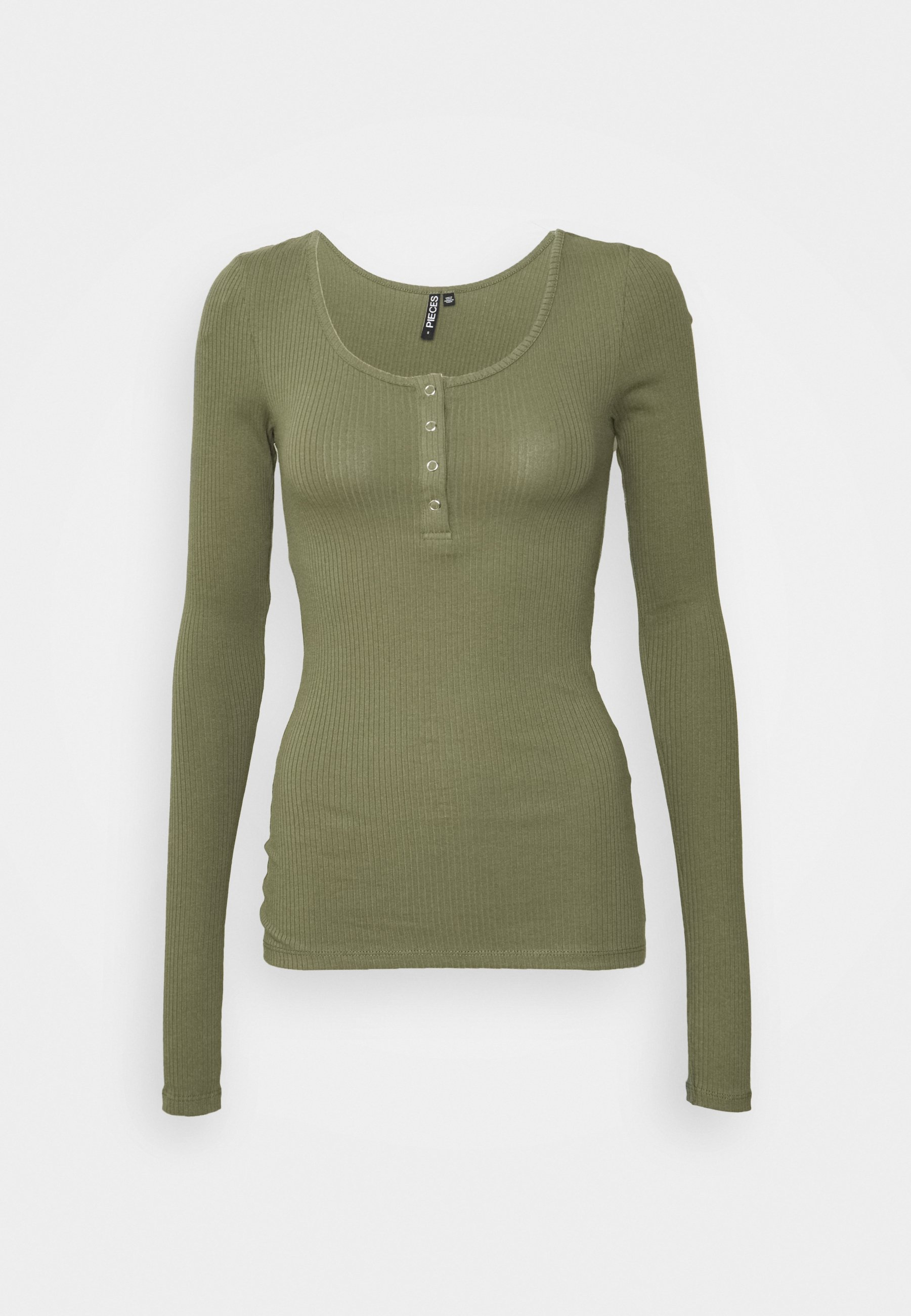 Women PCKITTE - Long sleeved top