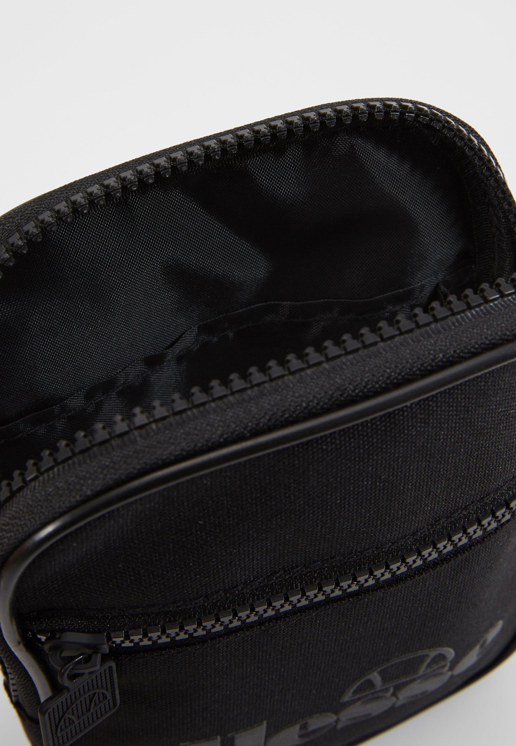 Men TEMPLETON - Across body bag