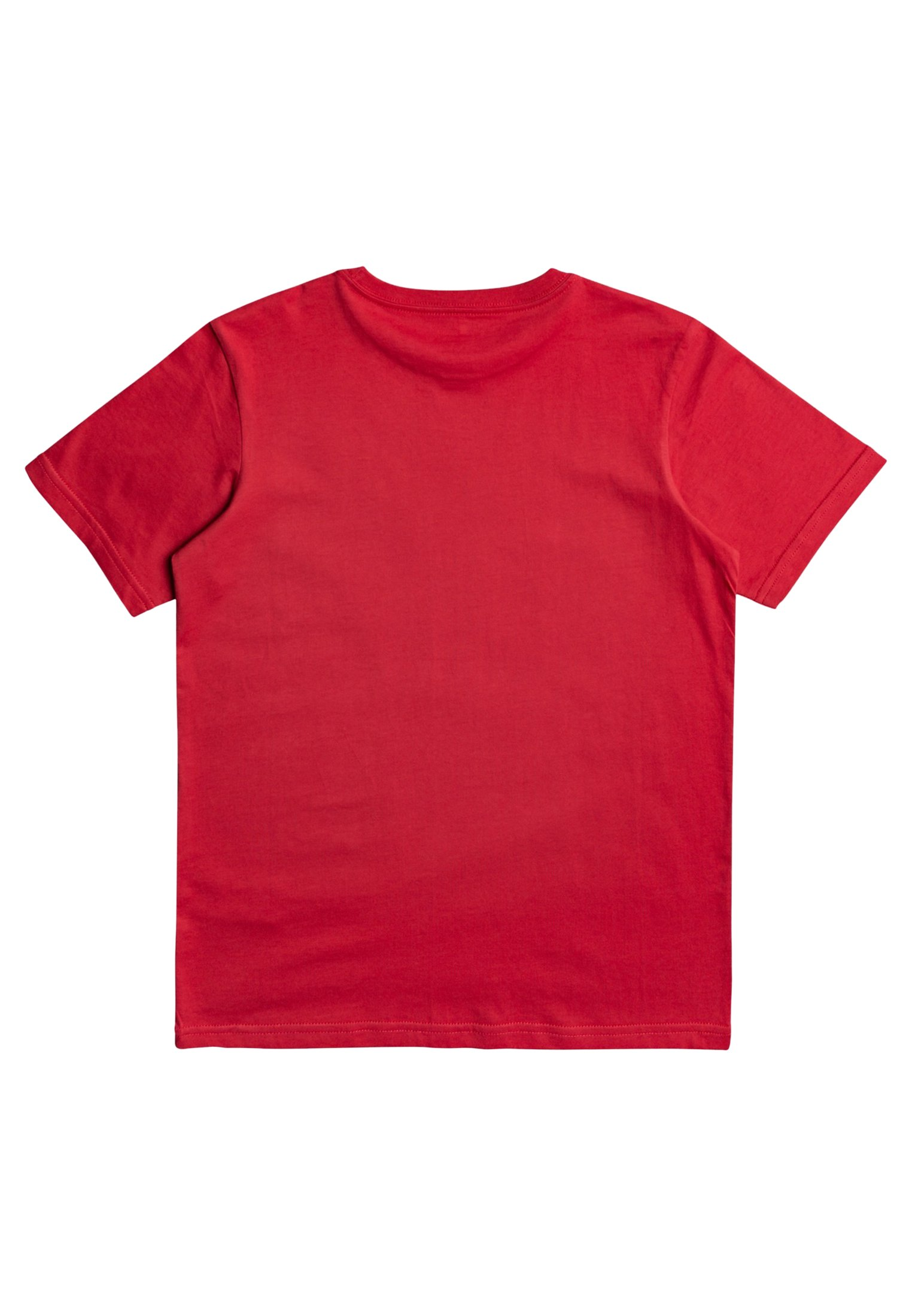 Enfant LIKE GOLD SS YTH - T-shirt imprimé