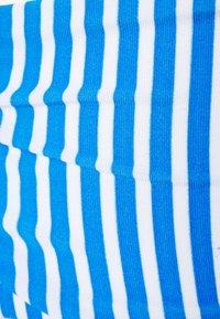 O'Neill - BELLA TALAIA FIXED SET - Bikini - blue/white - 8