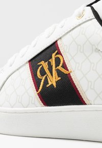 River Island - Sneaker low - white - 5