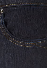 Esprit - Straight leg jeans - blue rinse - 2