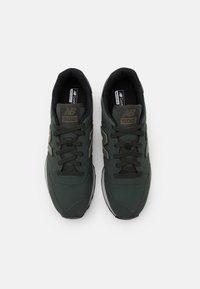 New Balance - GM500 - Sneakers - green - 3
