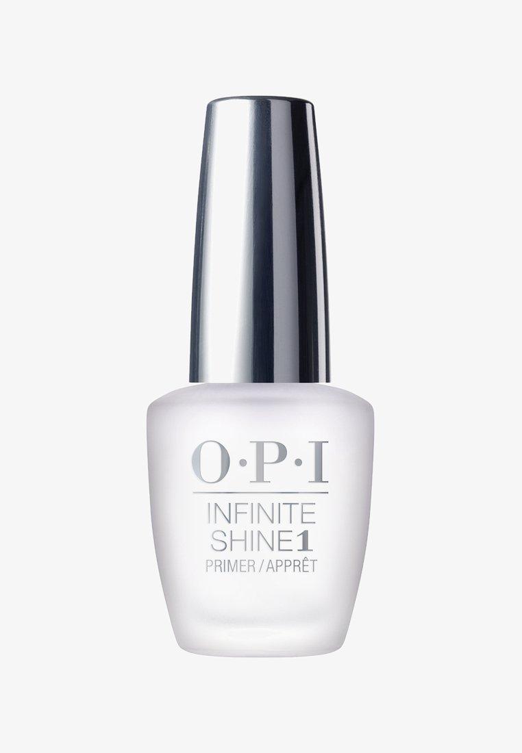 OPI - INFINITE SHINE - Nail polish (base coat) - prostay primer