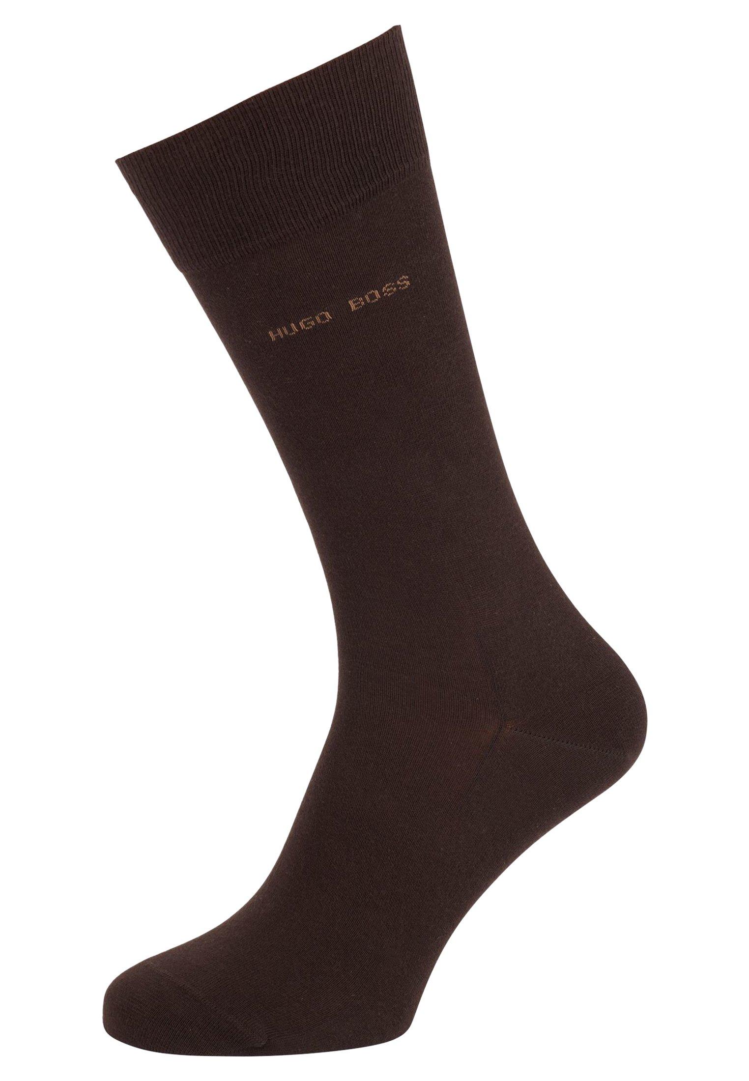 Herren MARC UNI - Socken