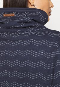 Ragwear - Sweatshirt - navy - 3
