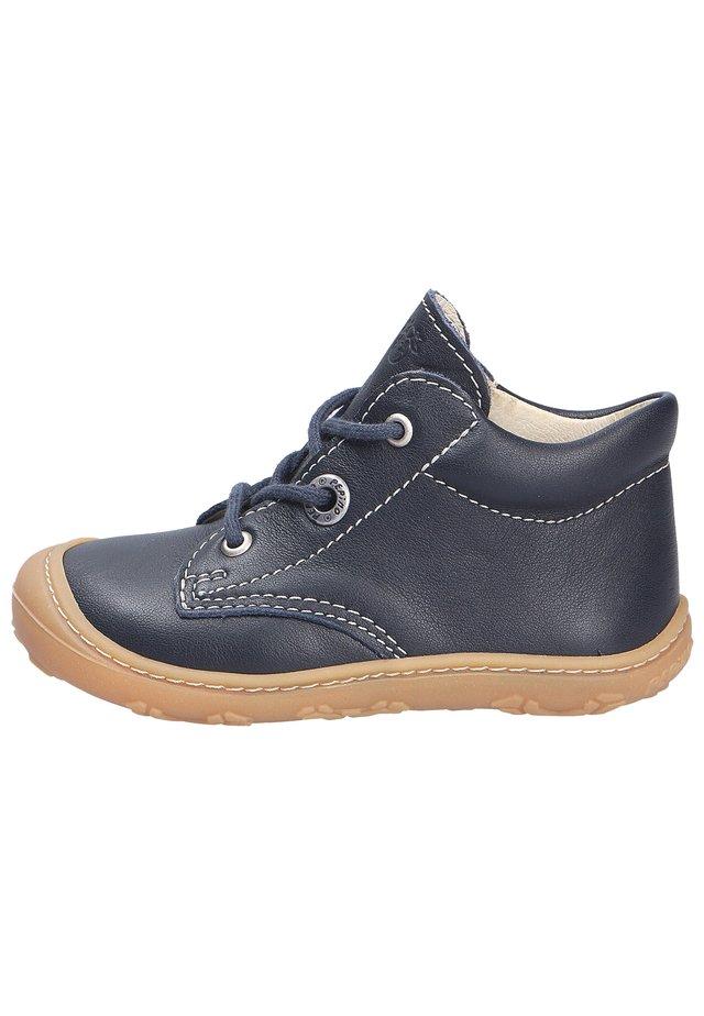 Lær-at-gå-sko - nautic (171)