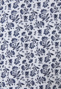 Polo Ralph Lauren Big & Tall - Shirt - white gryphon floral - 2