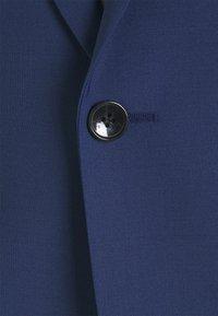 Strellson - AIDAN MAX SET - Costume - dark blue - 7