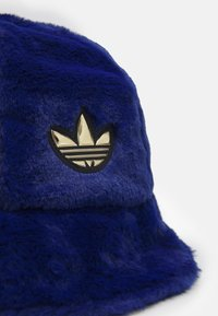 adidas Originals - BUCKET HAT UNISEX - Hoed - victory blue - 2