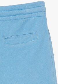 Polo Ralph Lauren - BOTTOMS - Teplákové kalhoty - blue lagoon - 2