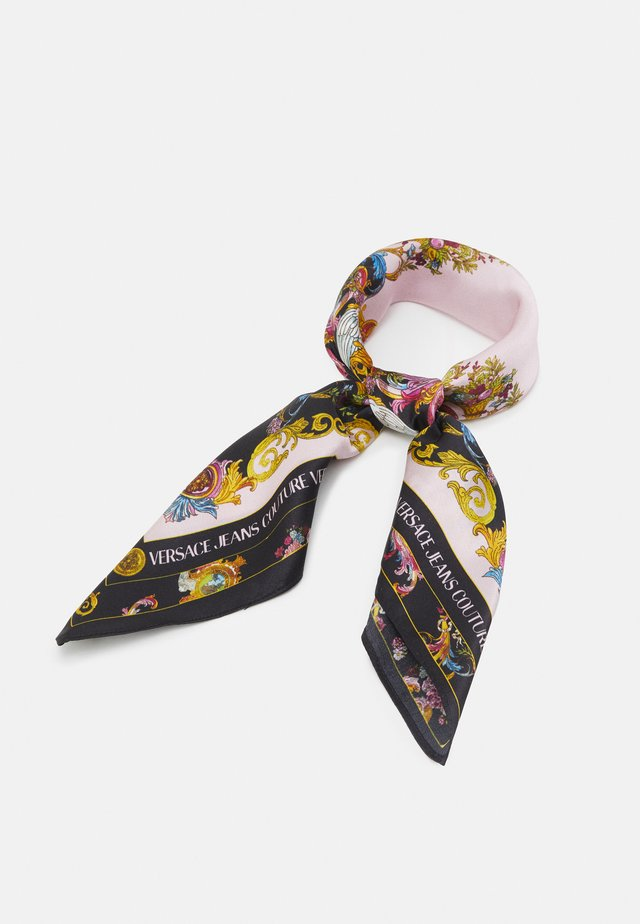 VERSAILLE - Foulard - multi-coloured