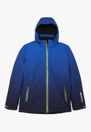PENDARO - Ski jacket - royal