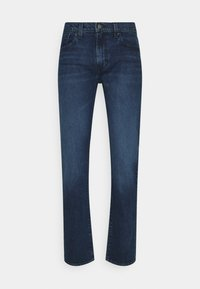 502 TAPER - Jeans Tapered Fit - paros yours adv tnl