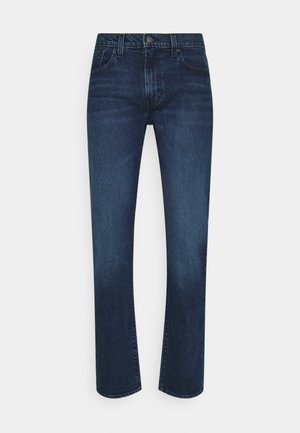 502™ TAPER - Jeans Tapered Fit - paros yours adv tnl