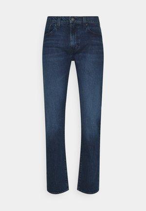 502™ TAPER - Jeans fuselé - paros yours adv tnl