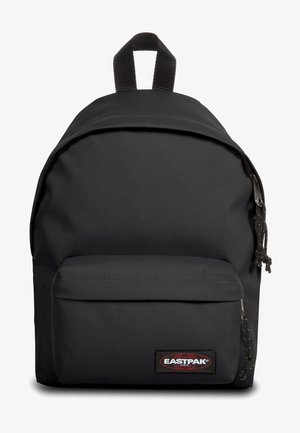 AUTHENTIC ORBIT - Rucksack - schwarz