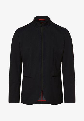 LUCA - Blazer jacket - marine