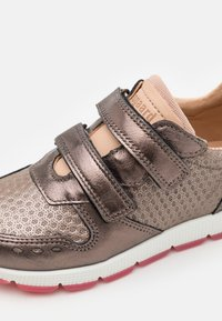 Bisgaard - LUKA - Sneaker low - stone - 5