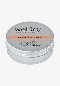 weDo/ Professional - PROTECT BALM - Hair treatment - - - 0