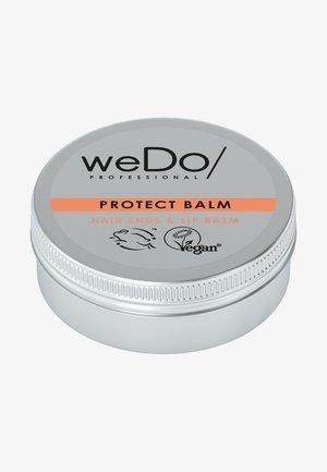 PROTECT BALM - Hårpleje - -