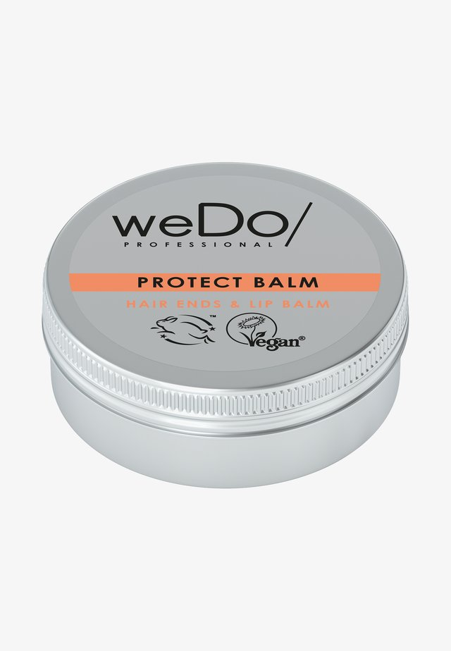PROTECT BALM - Hair treatment - -