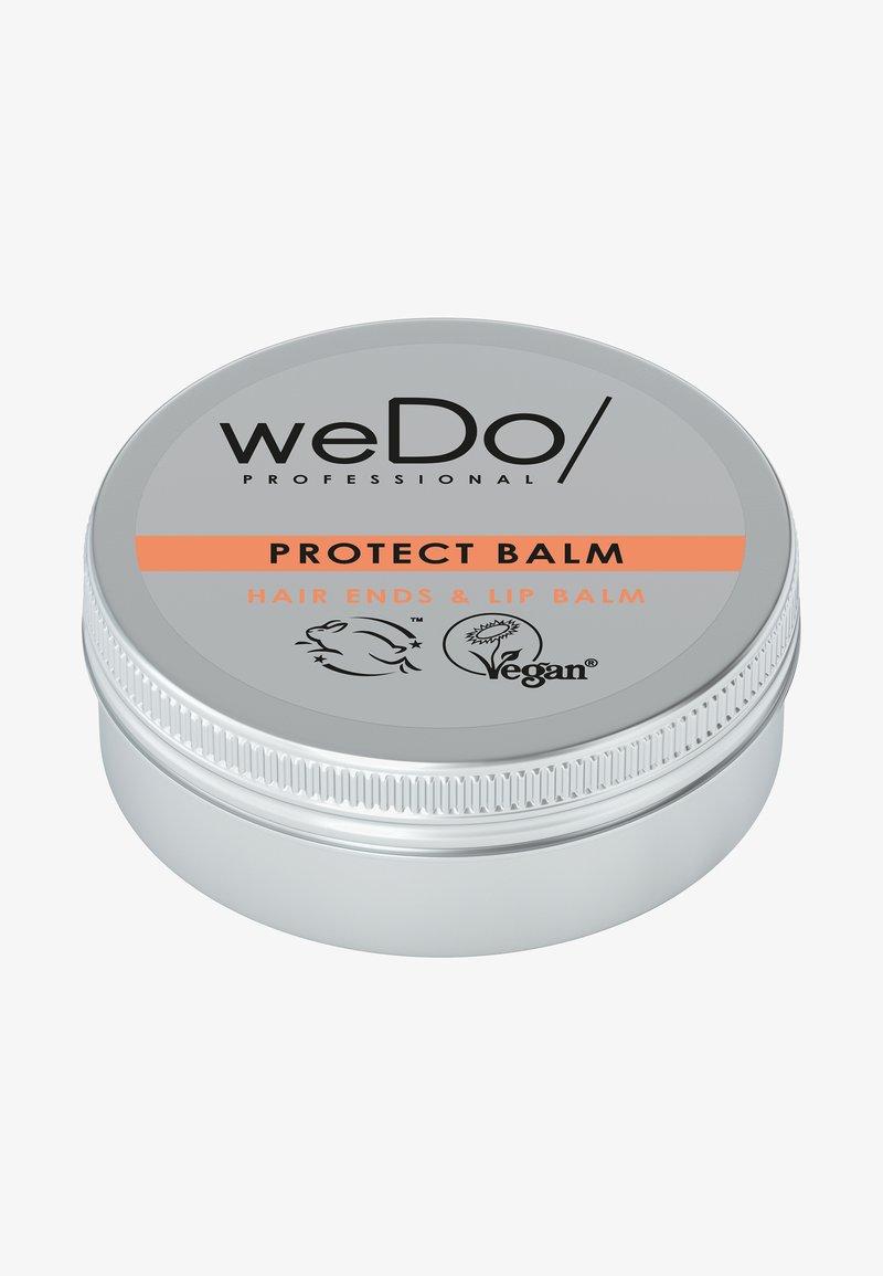 weDo/ Professional - PROTECT BALM - Hair treatment - -
