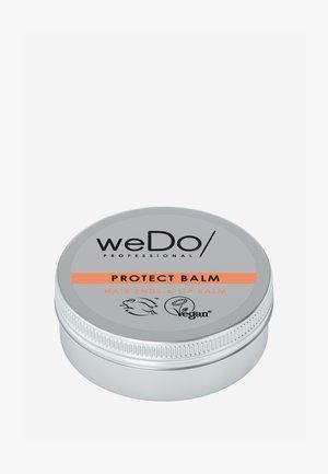 PROTECT BALM - Hair treatment - -