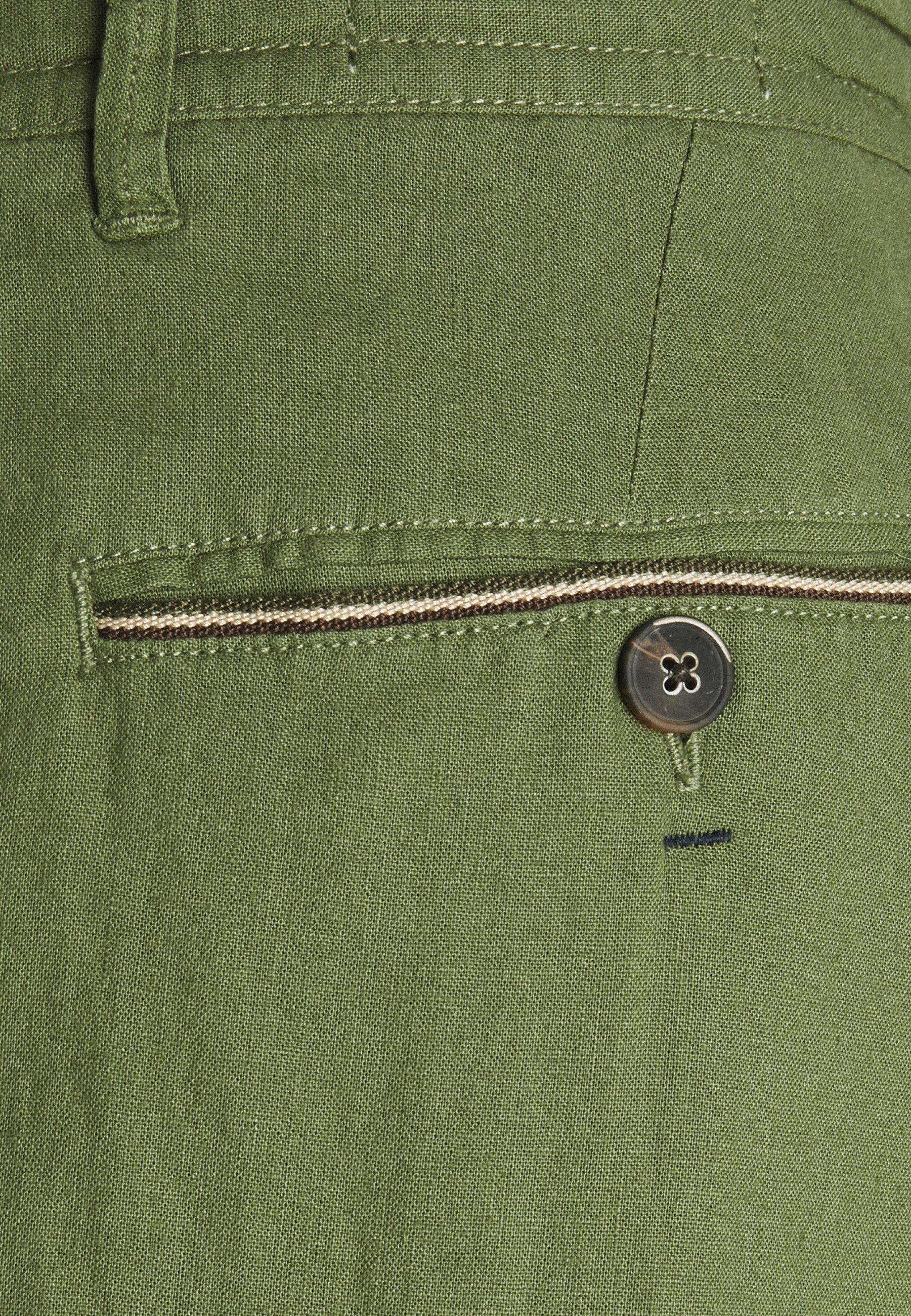 Men PANT BEACH - Trousers