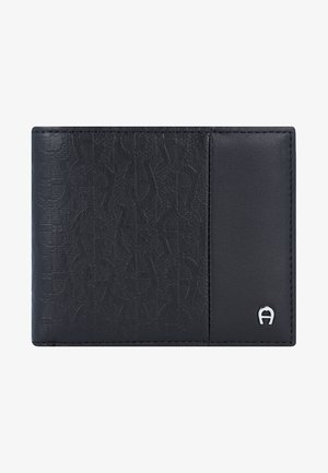 VITO  - Wallet - black