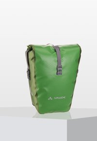 Vaude - AQUA BACK - Miscellaneous golf - green - 1