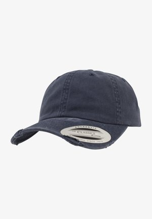 PROFILE  - Cap - navy